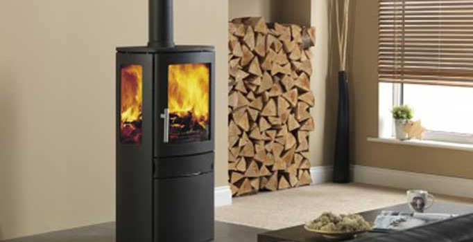 Ex-Display Stoves Sale