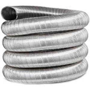 Midflex Flexible Liner